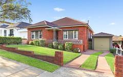 34 Bruce Street, Kogarah Bay NSW