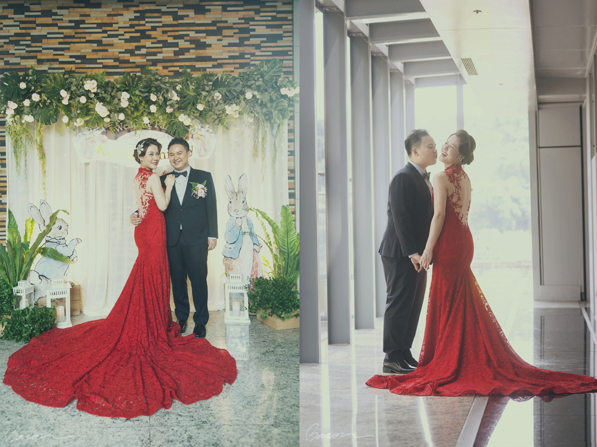 Color_140,婚禮紀錄, 婚攝, 婚禮攝影, 婚攝培根,南港萬怡酒店, 愛瑞思新娘秘書造型團隊, Ariesy Professional Bridal Stylists Studio