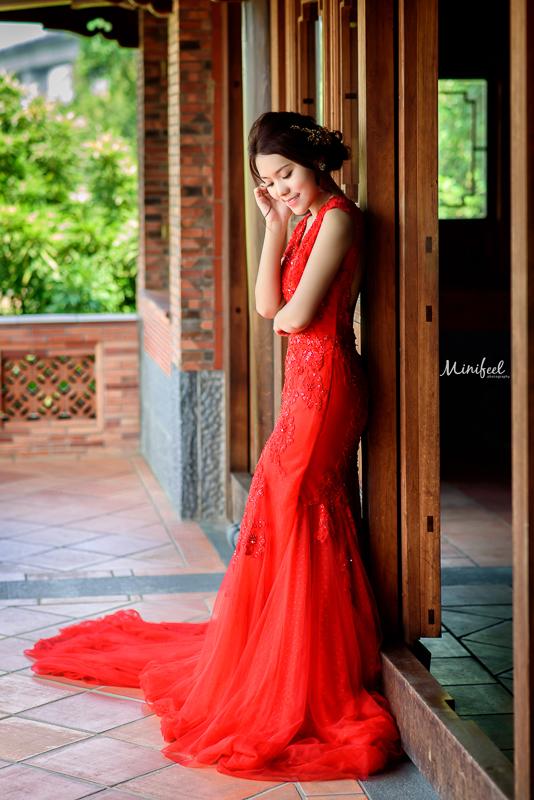 自助婚紗,Cheri婚紗,七顆梨,新秘MICO,林安泰婚紗,雅逸花苑,DSC_2553-2