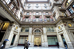 Building (MelindaChan ^..^) Tags: rome italy 意大利 羅馬 heritage history life chanmelmel mel melinda melindachan