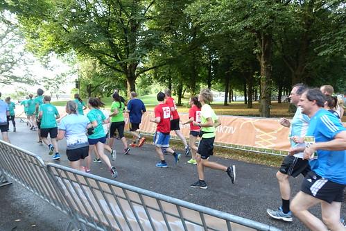 EPIC B2B Run Munich 2018 (61)