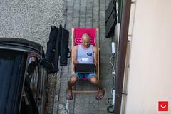 SOGA Southern Gardasee 2018 - Peschiera del Garda, Italy - © Vossen Wheels 2018 - 1408 (VossenWheels) Tags: sogasoutherngardasee vossen vosseneurope peschiera peschieradelgarda sdobbins soga samdobbins southerngardasee