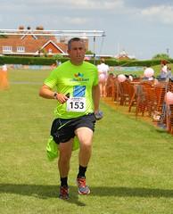 0D2D8767 (Graham Ó Síodhacháin) Tags: clifftopchallenge walmer deal breastcancernow run runners running athletics 2018 charity creativecommons