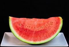 MisiónFeZfrutas (Miguel Angel Tremps) Tags: misionfezfrutas frutas