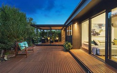 81 Cropley Drive, Baulkham Hills NSW