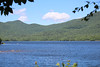 Chittenden, Vermont - 6/19/18 (myvreni) Tags: vermont spring nature outdoors