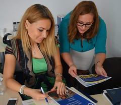 Romania 3 (European Asylum Support Office) Tags: easo easoinfoday asylum