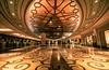 Ceilings of Venetian Hotel  Las Vegas NV. (Jose Posada) Tags: a7riii lightroom nightphotography lasvegasstrip nevada lasvegas photography beautiful art ceilings alpha sonya6300 sony