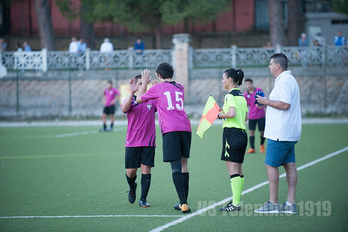 "Finale Velox 2018 Giovanissimi • <a style=""font-size:0.8em;"" href=""http://www.flickr.com/photos/138707609@N02/29081566468/"" target=""_blank"">View on Flickr</a>"