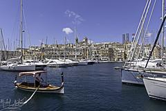Malte_018 (mi_aubrun) Tags: concepts continentsetpays europe mlt mt malta malte motsclã©sgã©nã©riques voyage voyages malte2018 motsclésgénériques