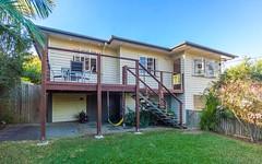 28 Cavan Street, Annerley QLD