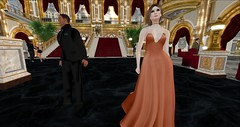 SingerGirl live in The Rose Theater Ballroom (Dolphin Difference) Tags: firestorm secondlife secondlife:region=angelmanor secondlife:parcel=therosetheatrehttpwwwangelmanororg secondlife:x=207 secondlife:y=236 secondlife:z=29
