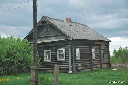 Петровське-Ростов-Борисоглібський  InterNetri 0197