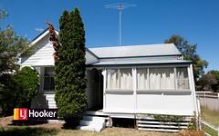 3 Jack Street, Inverell NSW