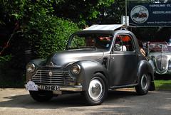 1949 Simca 6 (rvandermaar) Tags: fiat 500c topolino 500 cinquecento fiat500 fiattopolino fiat500c six 1949 simca 6 simca6 sidecode1 import ar7345