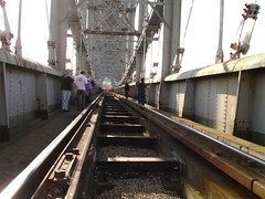 DSC03877 (ianr81) Tags: royalalbertbridge walk saltash plymouth 1