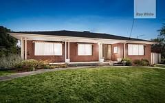 187 Greenwood Drive, Bundoora VIC