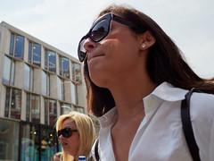 20180701T12-41-43Z-_7018275 (fitzrovialitter) Tags: england gbr geo:lat=5151564000 geo:lon=013809000 geotagged soho unitedkingdom westendward peterfoster fitzrovialitter city streets rubbish litter dumping flytipping trash garbage urban street environment london streetphotography documentary authenticstreet reportage photojournalism editorial captureone olympusem1markii cosinavoigtländernokton175mmf095 ultragpslogger geosetter exiftool girl candid portrait closeup
