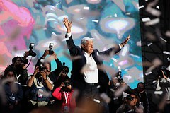 Five Takeaways From Mexico's Election of Andrés Manuel López Obrador (psbsve) Tags: portrait summer park people outdoor travel panorama sunrise art city town monument landscape mountains sunlight wildlife pets sunset field natural happy curious entertainment party festival dance woman pretty sport popular kid children baby female cute little girl adorable lovely beautiful nice innocent cool dress fashion playing model smiling fun funny family lifestyle posing few years niña mujer hermosa vestido modelo princesa foto guanare venezuela parque amanecer monumento paisaje fiesta