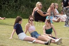 H510_8506 (bandashing) Tags: geecross festival fete summer sunshine sun hot dry summerfair people tameside hyde sylhet manchester england bangladesh bandashing aoa socialdocumentary akhtarowaisahmed