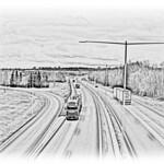 Road_to_Norrköping thumbnail
