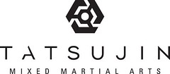 "Tatsujin_mixedmartialarts_logo_01 • <a style=""font-size:0.8em;"" href=""http://www.flickr.com/photos/148144884@N06/29322242228/"" target=""_blank"">View on Flickr</a>"
