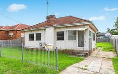 78 Lansdowne Street, Penshurst NSW