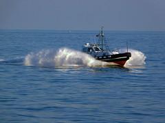 18063000951battello - Copia (coundown) Tags: genova battello porco panorama scorci barca barche navi lanterna spiagge viste pilota pilot