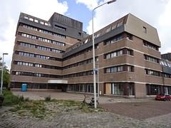 DSC01869 (h.hoogervorst1) Tags: transformatie kantoren