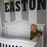"Easton's room <a style=""margin-left:10px; font-size:0.8em;"" href=""http://www.flickr.com/photos/124699639@N08/29354082048/"" target=""_blank"">@flickr</a>"