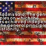 John-Adams-Quote thumbnail