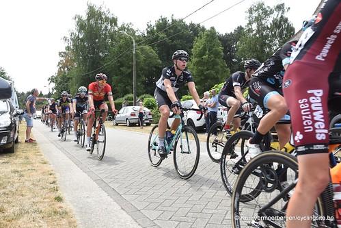 GP Rik Van Looy (387)