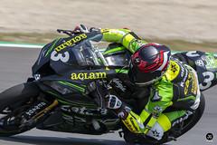 AMV 24 Hores de Cataluya de motociclisme 2018 (Jordi.Gimeno) Tags: