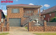 7 Nicholas Avenue, Campsie NSW