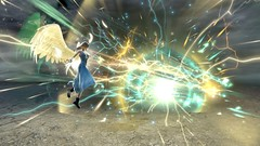 Dissidia-Final-Fantasy-NT-100718-004