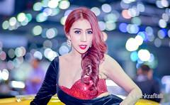 Itim (krashkraft) Tags: 2015 allrightsreserved bangkok itimmaximอิงค์พิศาไอติมธรร krashkraft thailand itimmaximอิงค์พิศาไอติมธรรมเจริญ beautiful beauty boothbabe gorgeous pretty พริตตี้ เซ็กซี่ gridgirl racequeen มอเตอร์โชว์ โคโยตี้ motorshow bangkokmotorshow