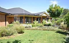 587 Wheelers Lane, Dubbo NSW