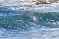 2018.07.15.09.00.43-ESBS red cap seq 12-002 (www.davidmolloyphotography.com) Tags: bodysurf bodysurfing bodysurfer bronte sydney newsouthwales australia surf surfing wave waves