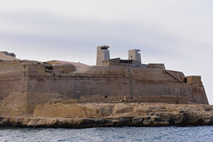 Malta, June 2018 156 (tango-) Tags: malta malte мальта 馬耳他 هاون isola island lavalletta porto port