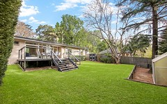 42A Holford Crescent, Gordon NSW