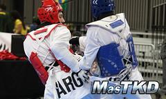 Taekwondo-Spokane-90