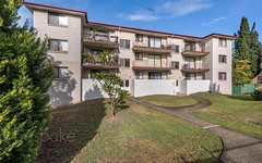 8/150-152 Great Western Highway, Kingswood NSW