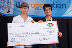 2018-06-24-Robonation-TeamAwards-27 (RoboNation) Tags: robonation roboboat stem robotics science technology mathematics engineering systems technical computer chemical autonomous surface vehicle asv marine mechanical auvsi foundation nonprofit memories that matter photography