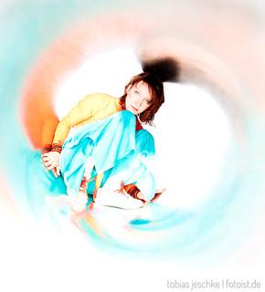 20110510-5D210-_MG_2424-TJ-fotoist-de