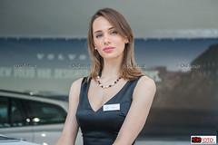 Modella (OkFoto.it/News) Tags: saloneautotorino parcovalentino modella model hostess lovely beauty fashion