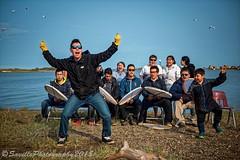 JJJ_1206s (savillent) Tags: tuktoyaktuk nt northwest territories canada portrait people home photography arctic north saville nikon july 2018