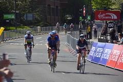 Tour de Yorkshire 2018 Sportive (138) (rs1979) Tags: tourdeyorkshire yorkshire cyclerace cycling tourdeyorkshiresportive tourdeyorkshire2018sportive sportive tourdeyorkshire2018 tourdeyorkshire2018stage4 stage4 leeds westyorkshire theheadrow headrow