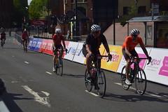 Tour de Yorkshire 2018 Sportive (50) (rs1979) Tags: tourdeyorkshire yorkshire cyclerace cycling tourdeyorkshiresportive tourdeyorkshire2018sportive sportive tourdeyorkshire2018 tourdeyorkshire2018stage4 stage4 leeds westyorkshire theheadrow headrow