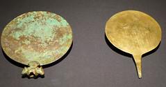 L1070725 (H Sinica) Tags: hongkonghistorymuseum britishmuseum mirror caucasus turkey
