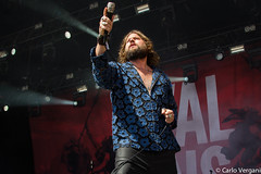 Rival sons@Northside festival di Aarhus 8-10 giugno 2018 (crossoverboy) Tags: nothside aarhus danimarca festival thefrontrow carlovergani crossoverboy livereport livephoto livereview livemusic live concert photofromthepit rivalsons